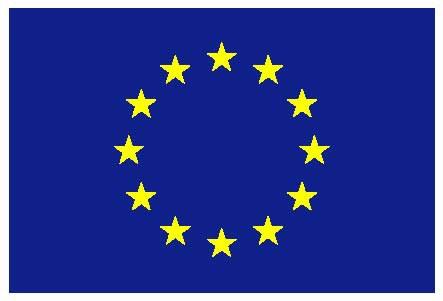 eu_flag_smal